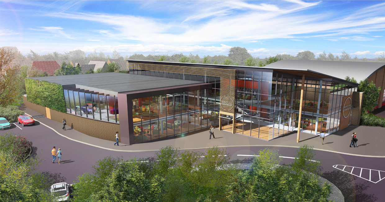 furniture store building. Following The Successful Launch Of Its Hove Store In April 2017, Furniture Retailer Barker And Stonehouse Is Continuing Expansion Into South East, Building G