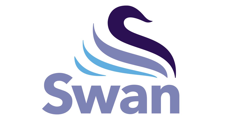 Swan Retail