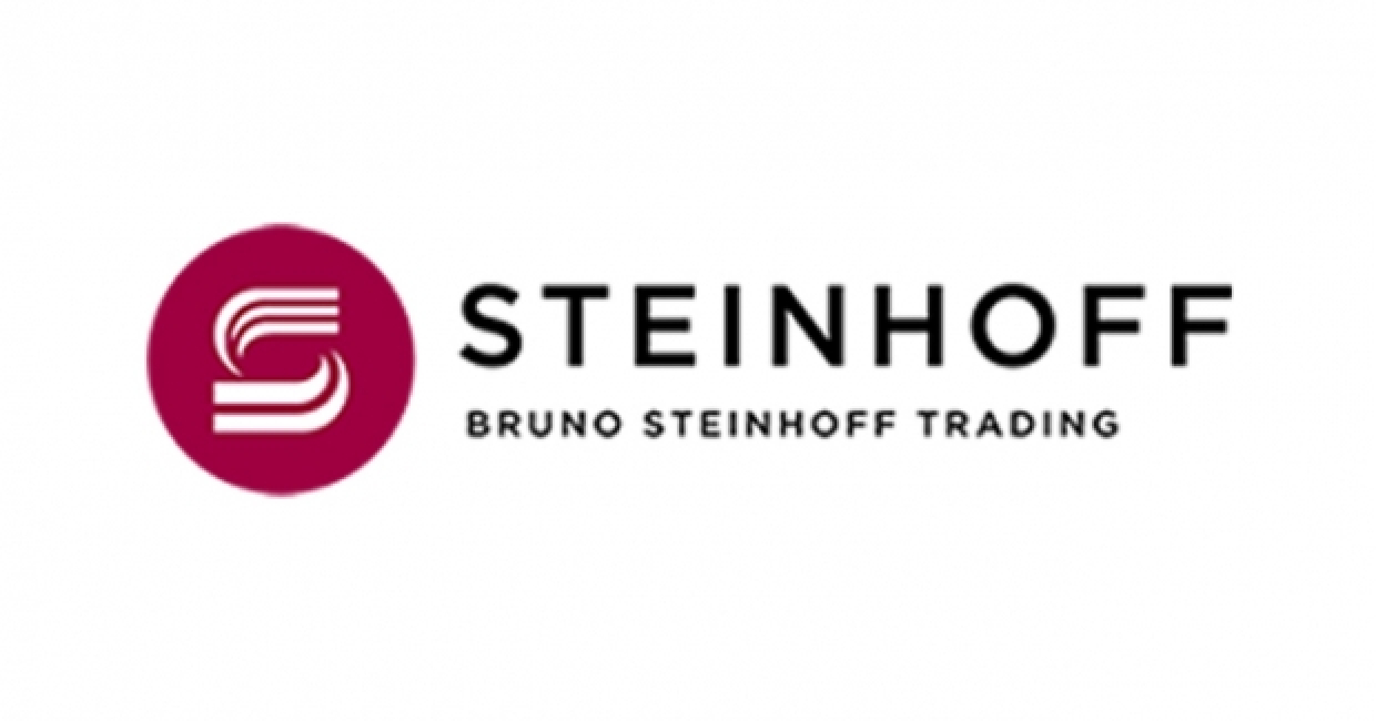 Steinhoffs Cfo Ben La Grange Has Stepped Down From The South African Companys Board Reportedly To Focus On The Preservation And Procurement Of