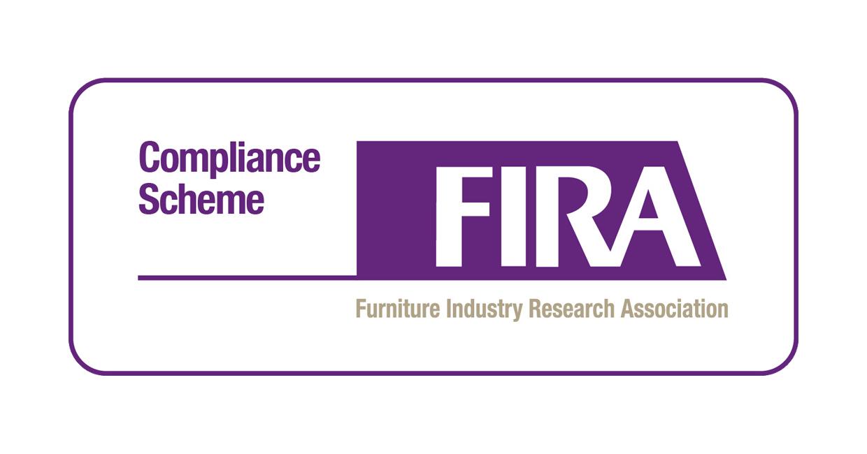 FIRA's new flammability compliance scheme