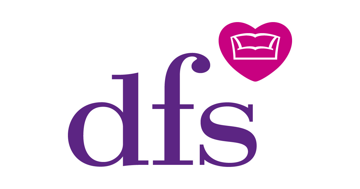 Sofology buy boosts DFS revenues