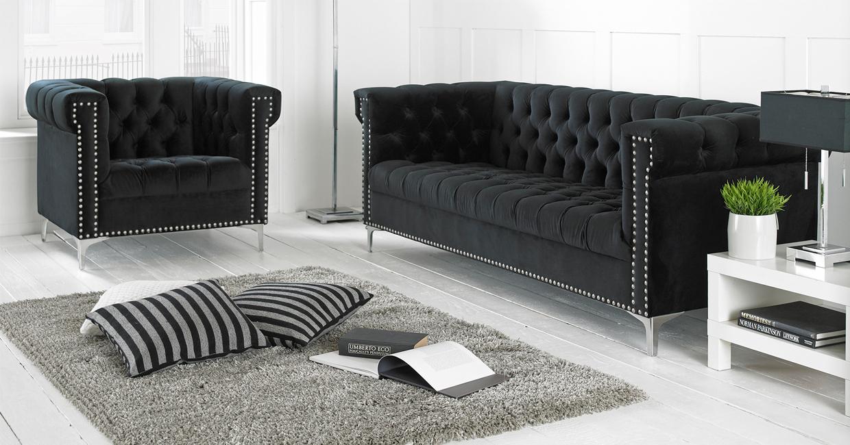 Budapest, Bespoke Sofa Programme, Hyder Living