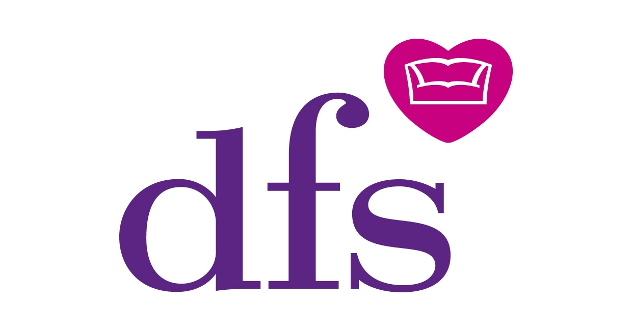 dfs appoints new ceo furniture news magazine dfs furniture uk dfs furniture village
