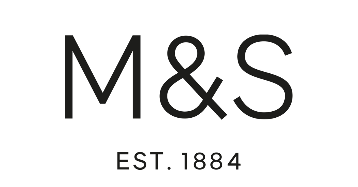 M&S to close 100 United Kingdom stores by 2022