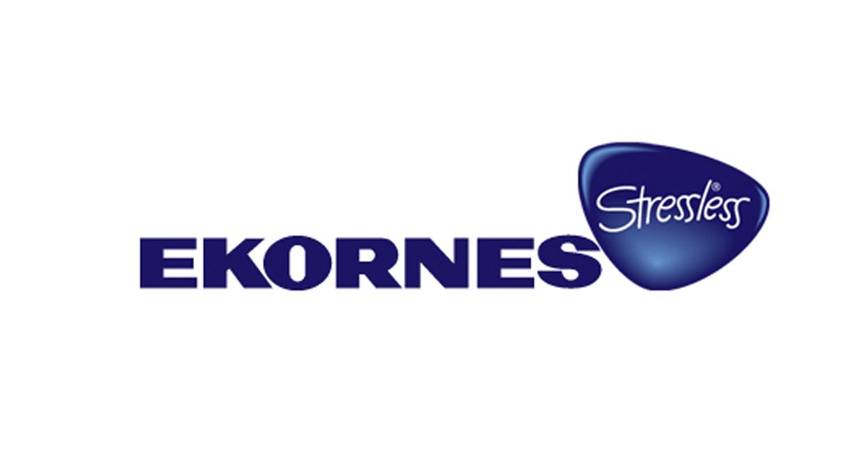 Ekornes logo
