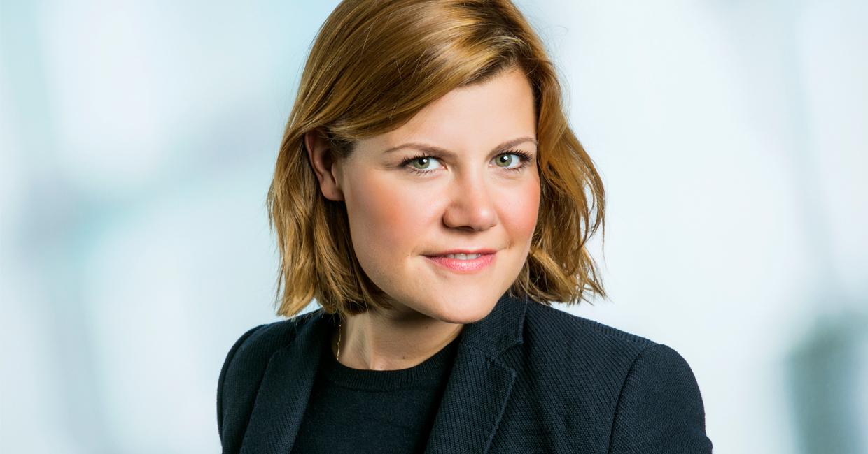 Claire Steinbrück