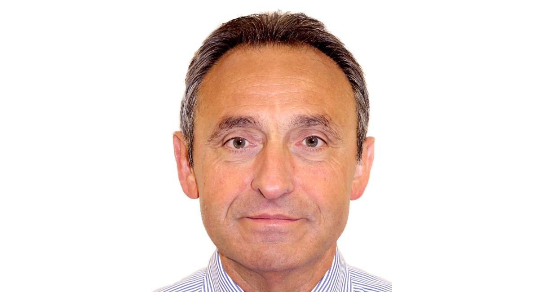 Tony Lisanti