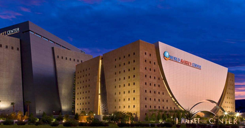 IMC Las Vegas