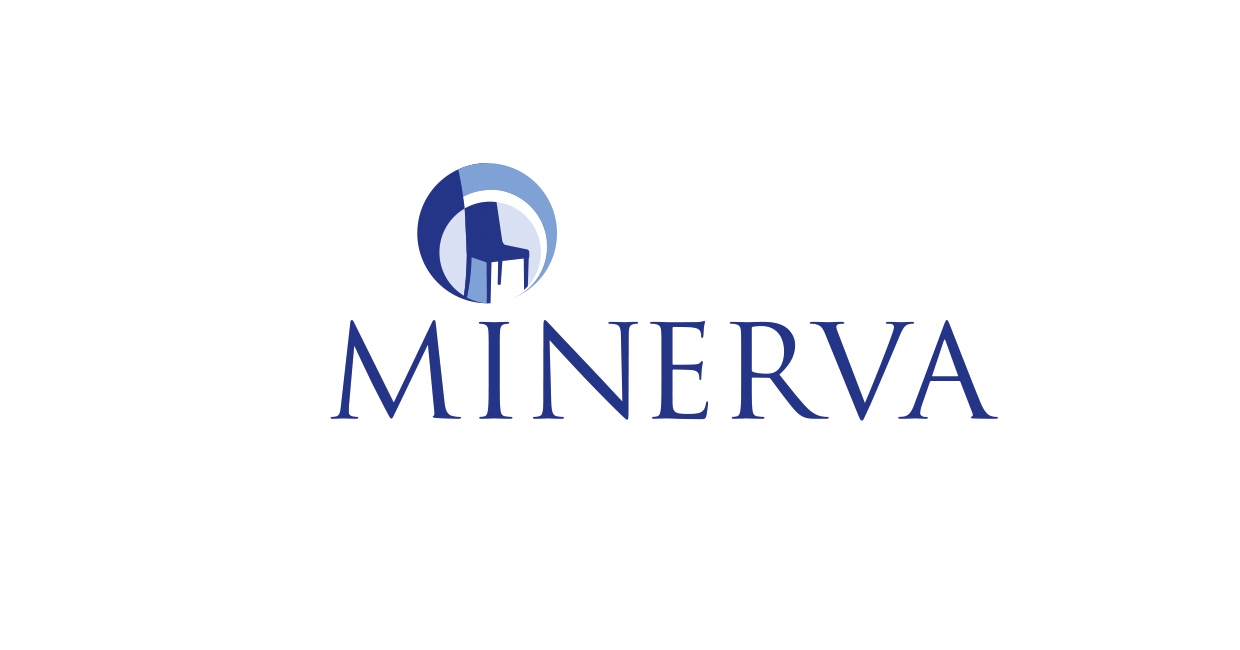 The Name Of The Minerva Furnishers Guild Has Been Changed To Minerva  Furniture Group, In A Move To Better Reflect The Buying Groupu0027s Modern  Offer.