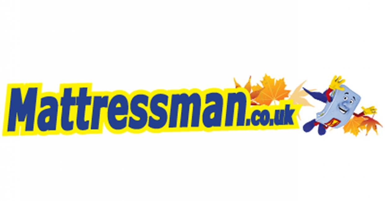 mattressman begins restructuring process furniture news