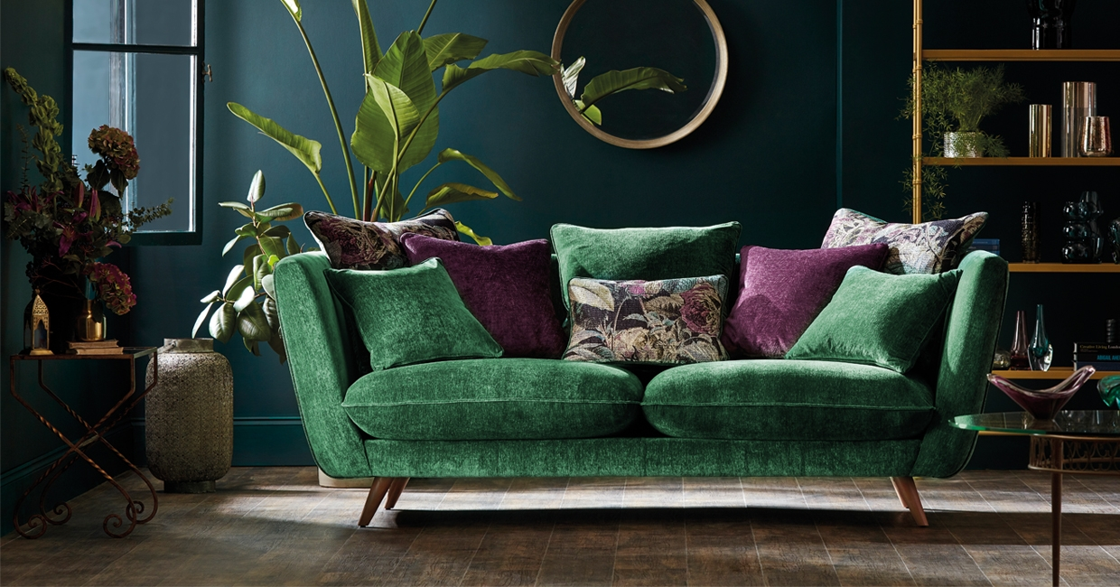 The Furniture Awards 2018 Highly