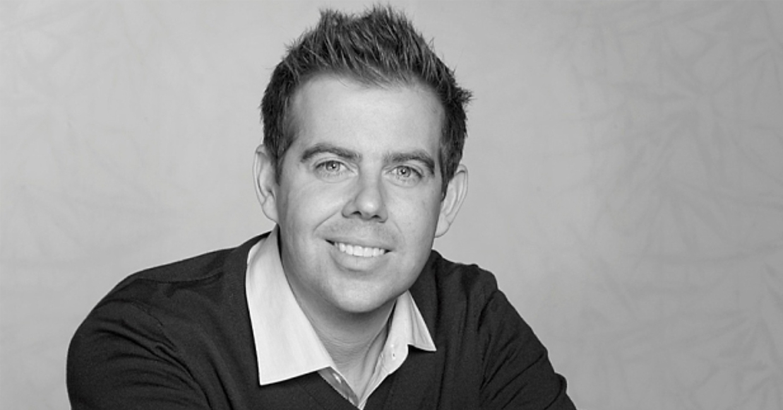 Scott Coggan