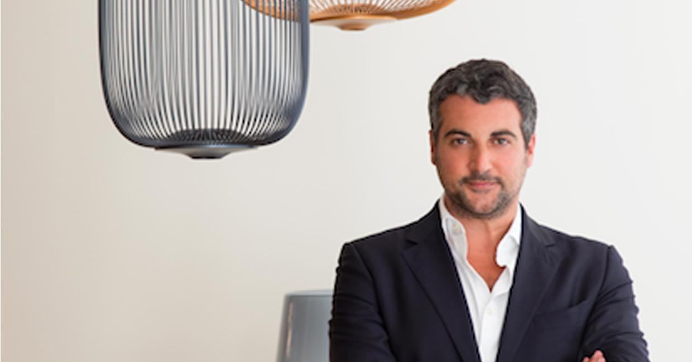 Renato Delle Side
