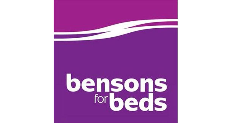Bensons logo