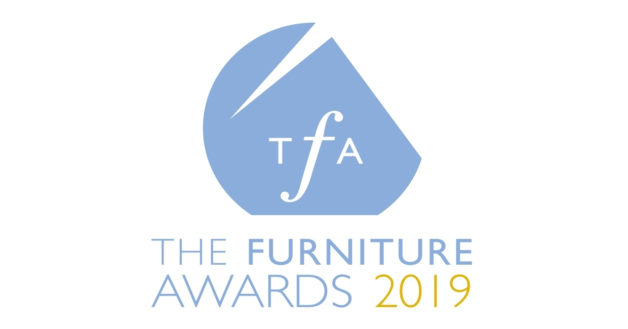 The Furniture Awards 2019