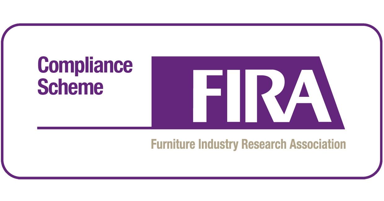 FIRA compliance