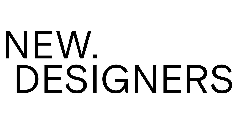 News Designers logo