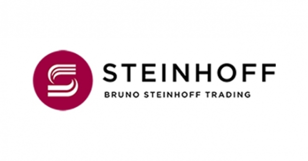 Brilliant Steinhoff Belatedly Releases 2018 Results Furniture News Caraccident5 Cool Chair Designs And Ideas Caraccident5Info