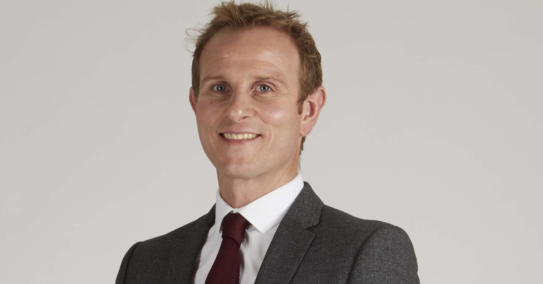 Simon Hewitt