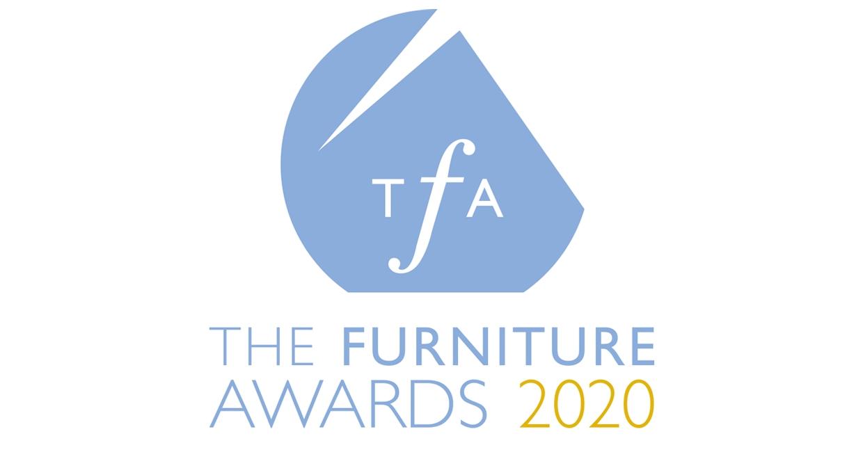 TFA 2020 logo