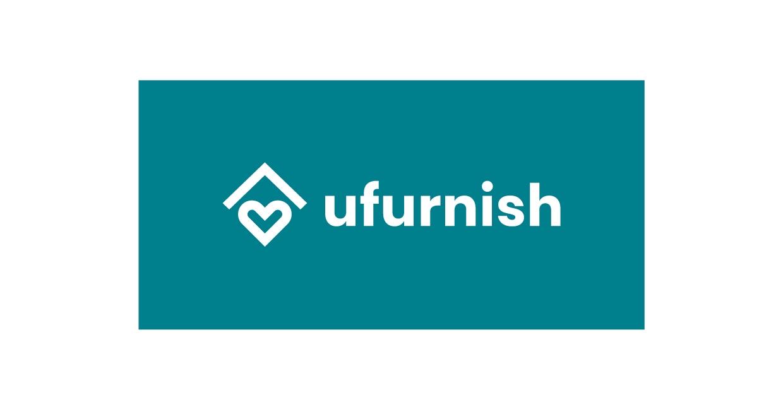 ufurnish.com