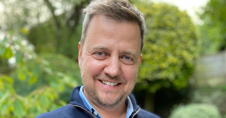 Mark Cort