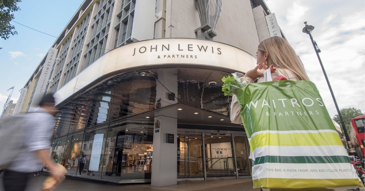 John Lewis Plans To Cut Up To 1500 Head Office Jobs Furniture News Magazine