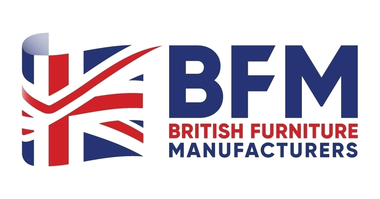 "Strong rebound"" continues, says BFM 