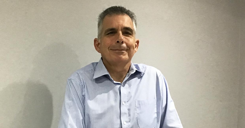 Mark Kreamer