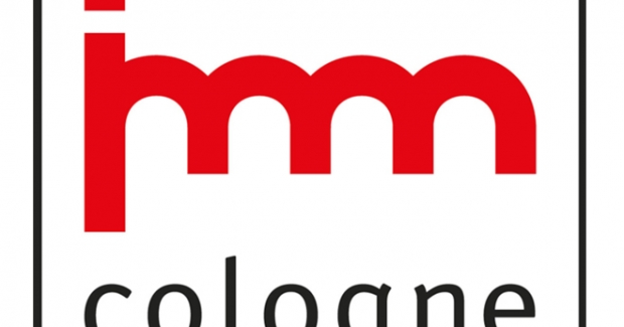 Imm Cologne 2014 Sees Increase In International Visitors  # Muebles Koln Internacional