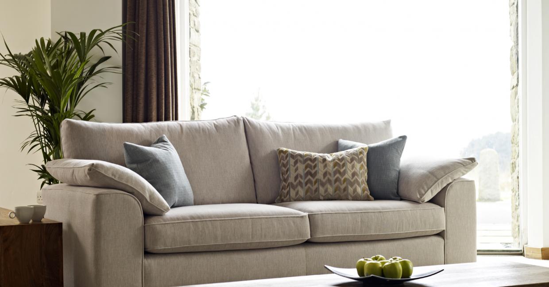 Westbridge Furniture will debut at the fair