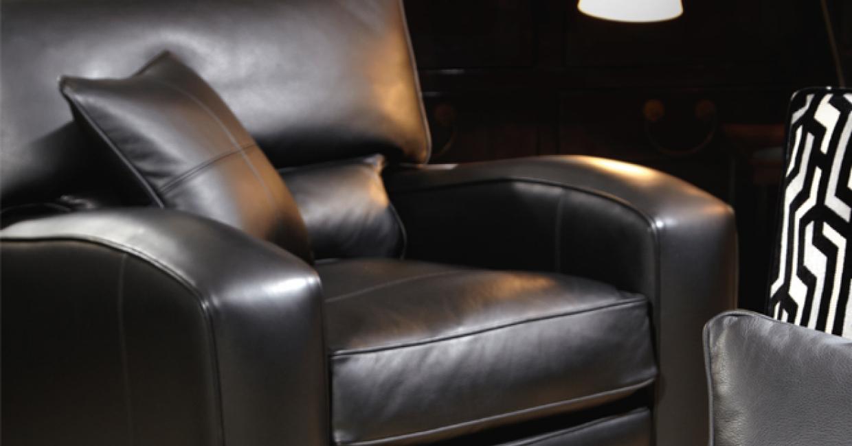 Autumn Long Point Furniture News Magazine