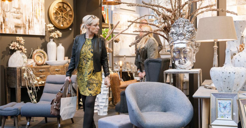 Ambiente Furniture News Magazine