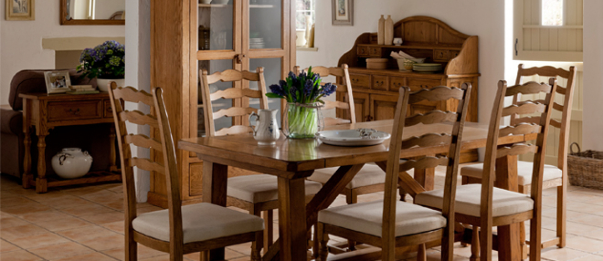 Dining furniture rochester home decoration club for Affordable furniture greece ny