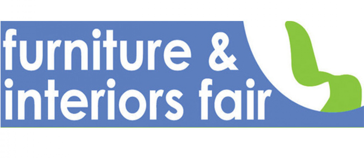 Irish Furniture Interiors Fair Cancelled For 39 Next Couple Of Years 39 Furniture News Magazine