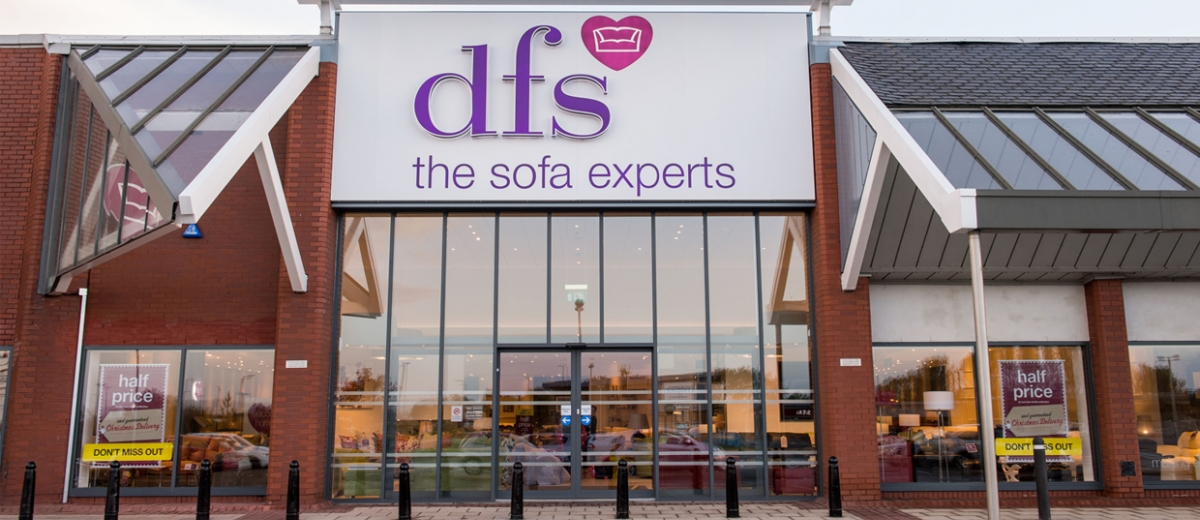 """DFS delivers """"sustained strong performance"""""""