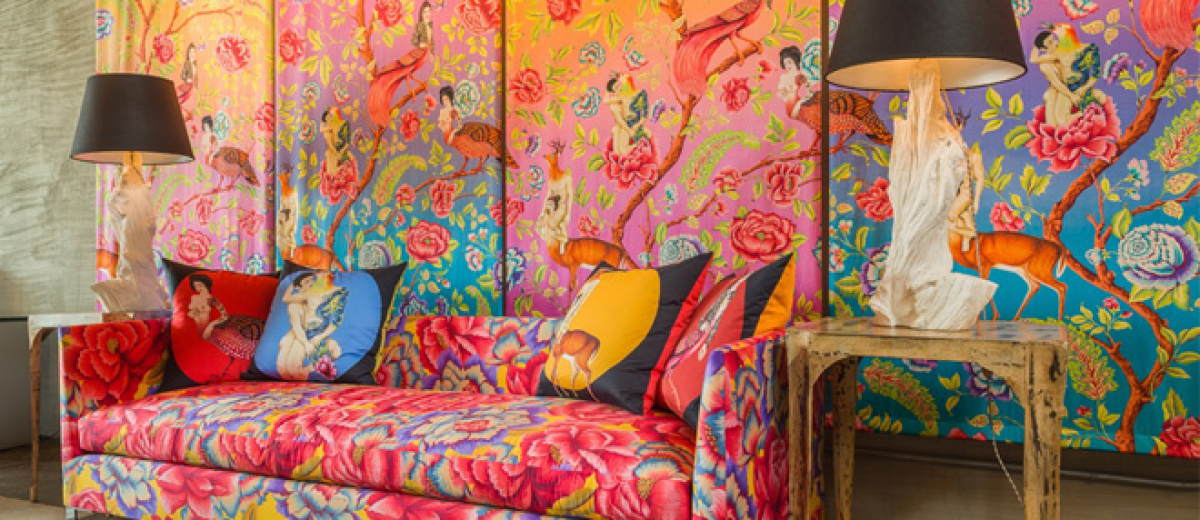Gallery as well 1714164271 Heimtextil Extend Section Digitally Printed Home Textiles in addition Item24679 additionally Id F 891199 furthermore G. on furniture styles 2016
