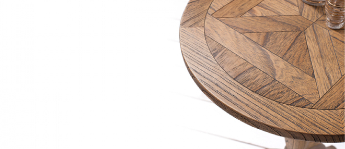 Dexter, Gallery Direct – Winner of The Furniture Awards 2015: Mid-Level Category