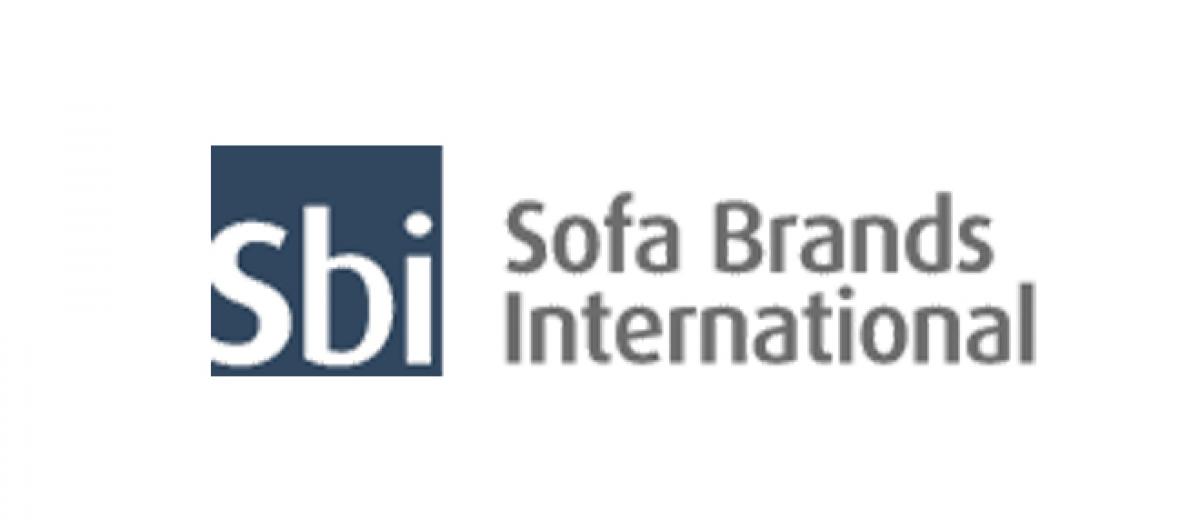 Sales grow at Sofa Brands International Furniture News  : untitled 115 from www.furniturenews.net size 1200 x 520 jpeg 155kB