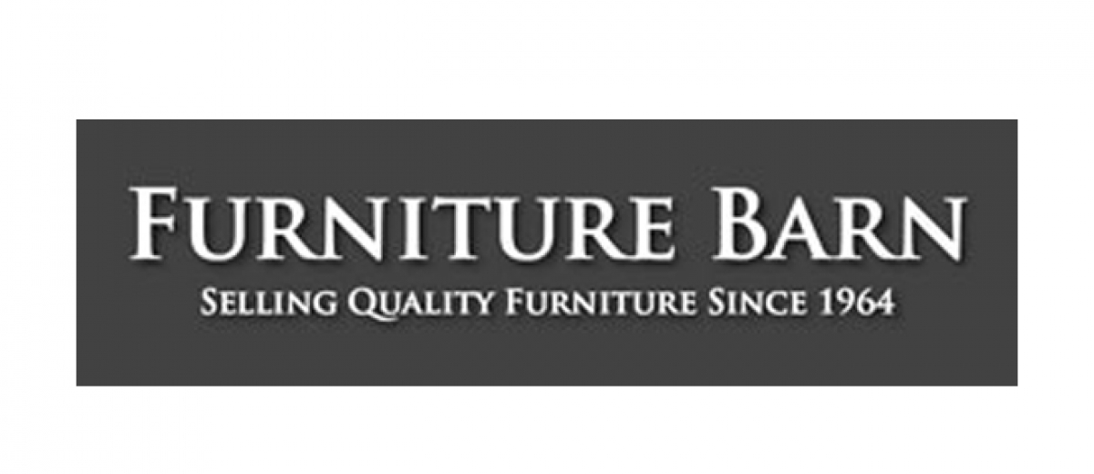 Furniture Barn Doncaster: Administrators Outline Future Of Furniture Barn