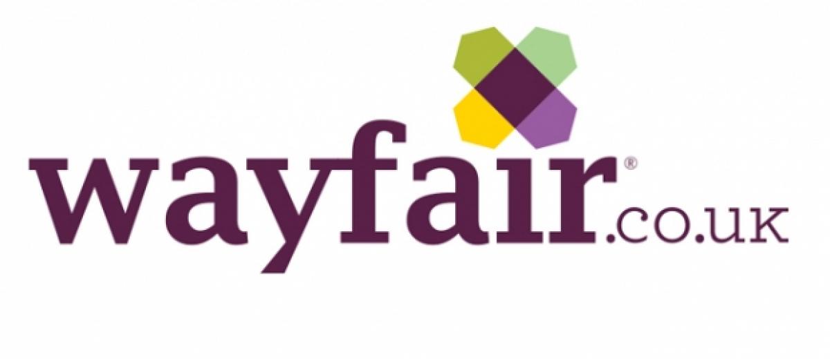 Wayfair Launches App In Uk Furniture News Magazine