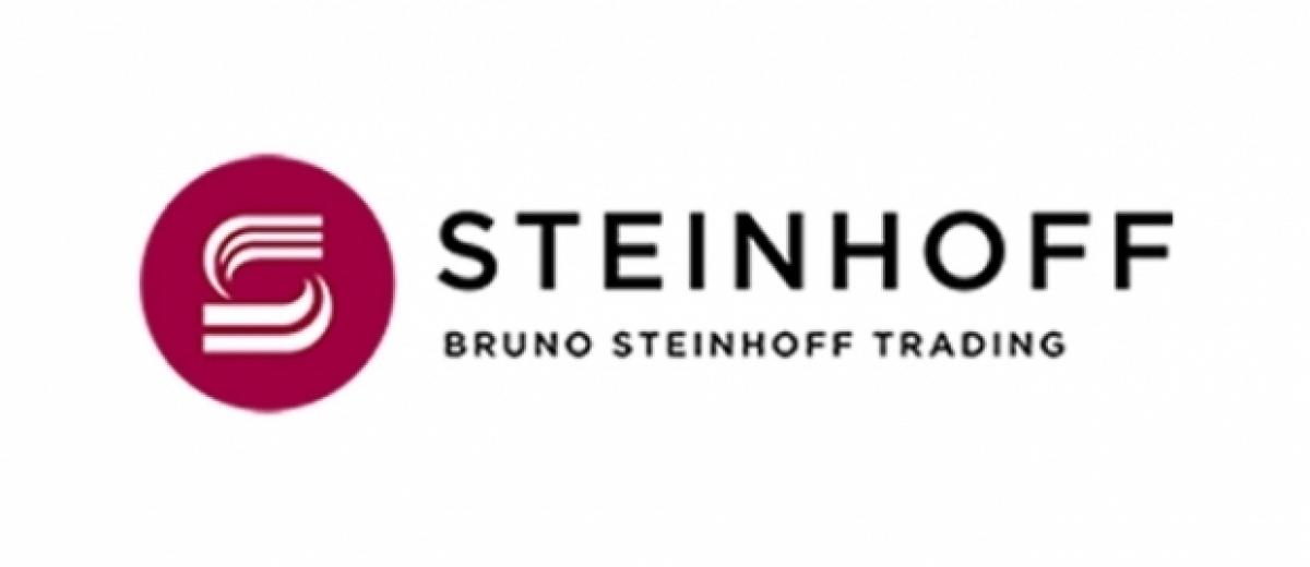 S.Africa furniture retailer Steinhoff's sales rise by a third