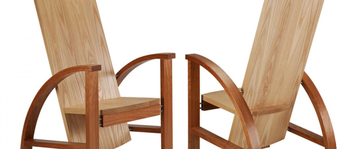 Creative Thinking From Interiors Uk Furniture News Magazine
