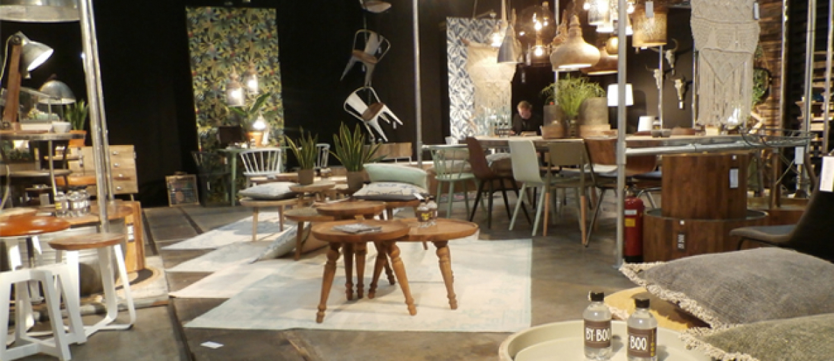 Furniture news contemporary classic furniture trade for W furniture brussels