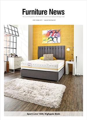 Furniture News #343