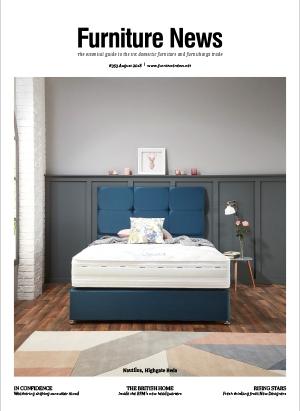 Furniture News #353