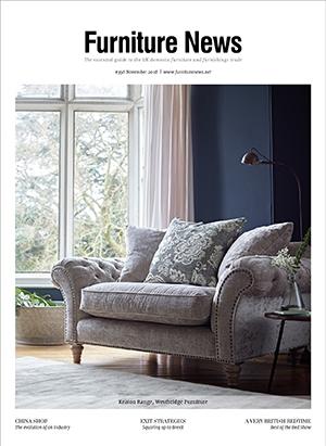 Furniture News #356