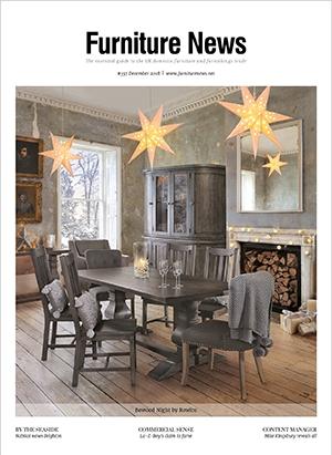 Furniture News #357