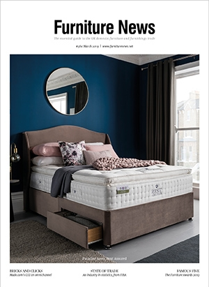 Furniture News #360