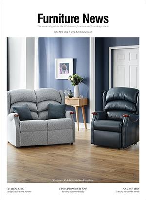 Furniture News #361